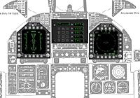 Name: instruments2.JPG
