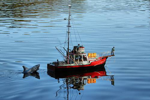 Attachment browser: orca boat.jpg by STRINGFLY - RC Groups