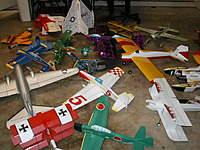 Name: garage planes.JPG