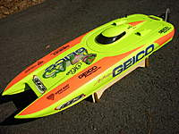Name: geico boat 1.jpg