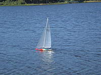Name: seawind 2.jpg