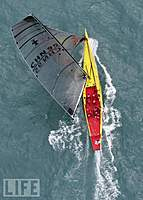 Name: sailboat china 2.jpg