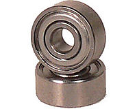 Name: Bearings Alias.JPG