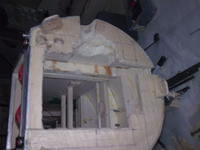 Name: 20082009108.jpg
