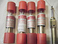 Name: Clippard Retract air cylinders 3SS-AR qne half.jpg