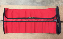 Genuine Bag Lady tool bag (brand new)