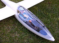 Name: DG-600 cockpit.jpg