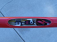 Name: Perfection cockpit.jpg