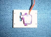 Name: DSC04052.jpg