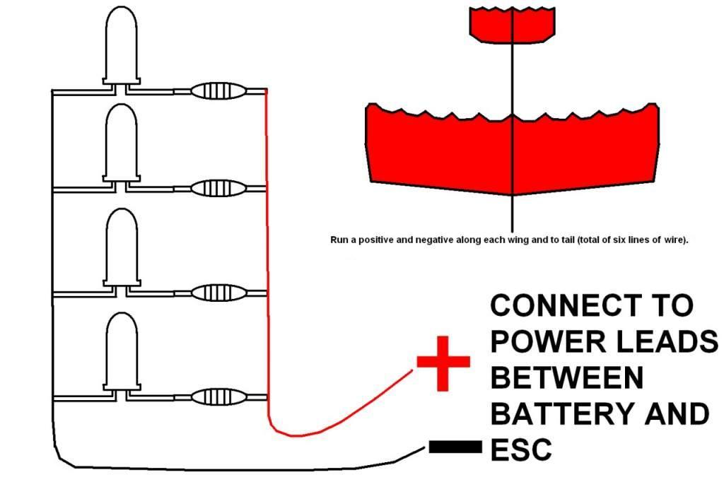 external image a1621456-160-parallel%5B1%5D.led.circuit.jpg?d=1198096729