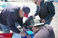 Name: IMGP7793.jpg