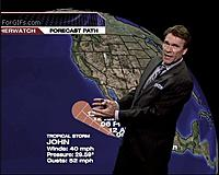 Name: dan pope tropical storm john.jpg