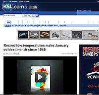Name: ksl.weather.jpg