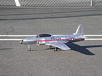 Name: Ed Waldrep T-33 midi at AZ Jets 2005 photo by unknown DSCN3567.jpg