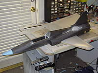 Name: F-20 designed by Ed Waldrep depron construction 051.jpg
