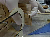 Name: F-18 1 laser construction 663.jpg