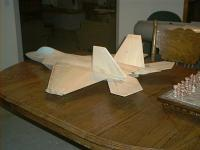 Name: F22twin 003.jpg