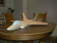 Name: F22twin 001.jpg