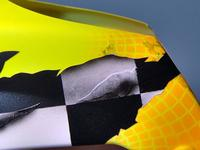 Name: 03Bleeding.jpg