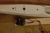 Name: DSC_1074_resize.jpg