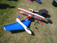 Name: RIMG0283.jpg