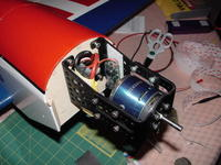 Name: DSC04371.jpg