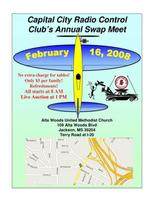 Name: Swap Meet 2008.jpg