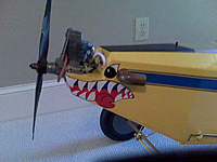Name: IMG00098.jpg