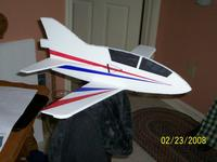 Name: BD-5 002.jpg