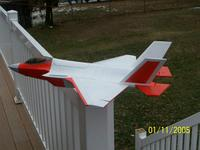 Name: F35 mods 030.jpg