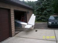 Name: RV-7 004.jpg