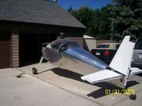 Name: Rv-7,150 003.jpg