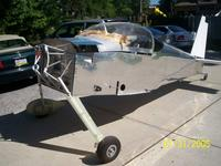 Name: Rv-7,150 004.jpg