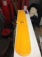 Name: banana wing 008.jpg Views: 9 Size: 231.6 KB Description: