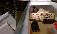 Name: 2012-09-09 18.26.14.jpg