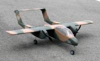 Name: ov10military9.jpg