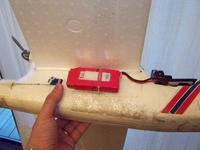 Name: 100_0269.jpg