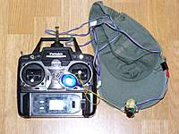 Name: 102_2755.jpg