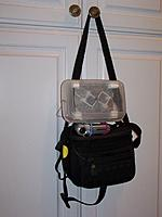 Name: 101_4173.jpg