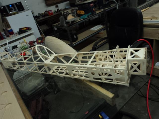 Name Sbach 342 Build 012.jpg