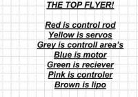 Name: topflyer1.JPG