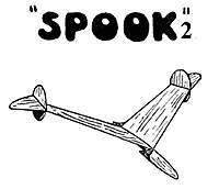 Name: Spook2.jpg