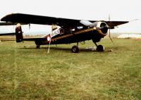 Name: 1961 Max Holste Broussard MH 1521 Right Front.jpg