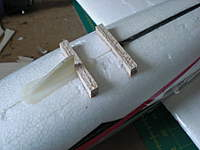 Name: LG#1.jpg