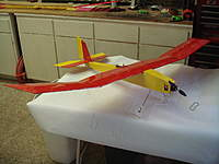 Name: SlowMoWatt.jpg