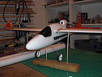 Name: Sky Surfer Wings6 - Ready to Fly.jpg