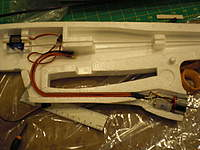 Name: Ready to Assemble Halves.jpg