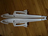 Name: V1 fuselage.jpg