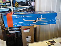 Name: CIMG3530.jpg