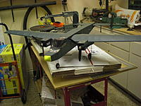 Name: !42 Front Left #2.jpg